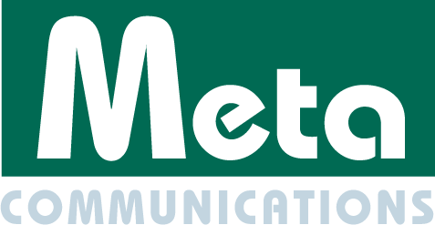 Meta Communications