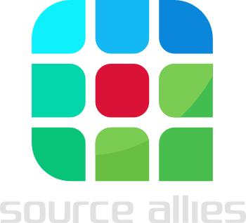 Source Allies